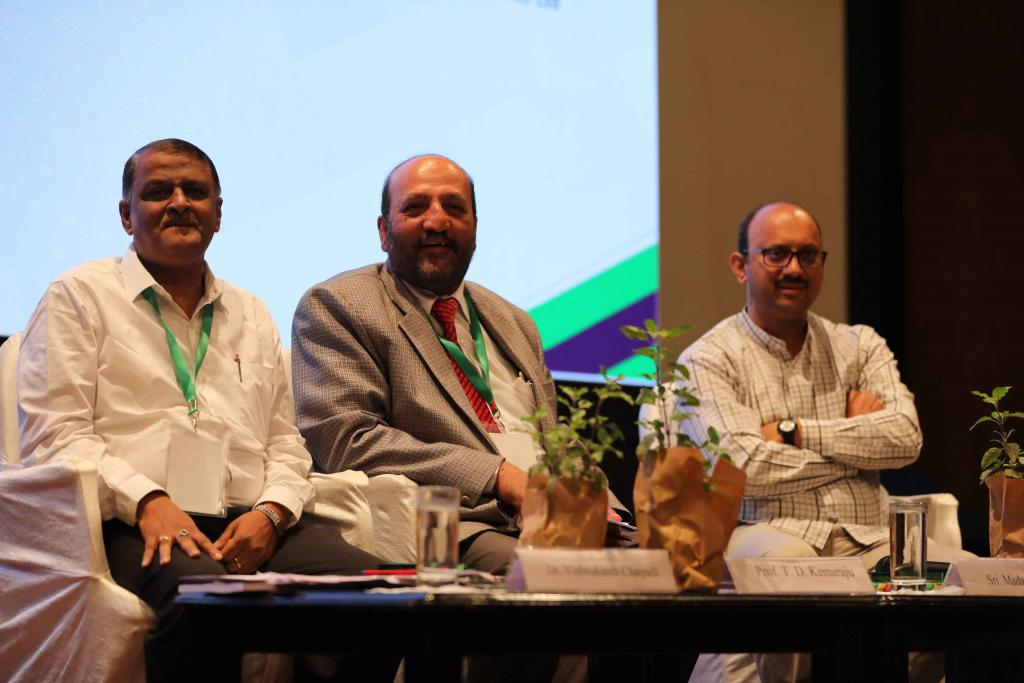 "Speakers-of-Plenary-Session-III-at-National-Seminar-on-""Rejuvenation-of-Undergraduate-Education-in-India"